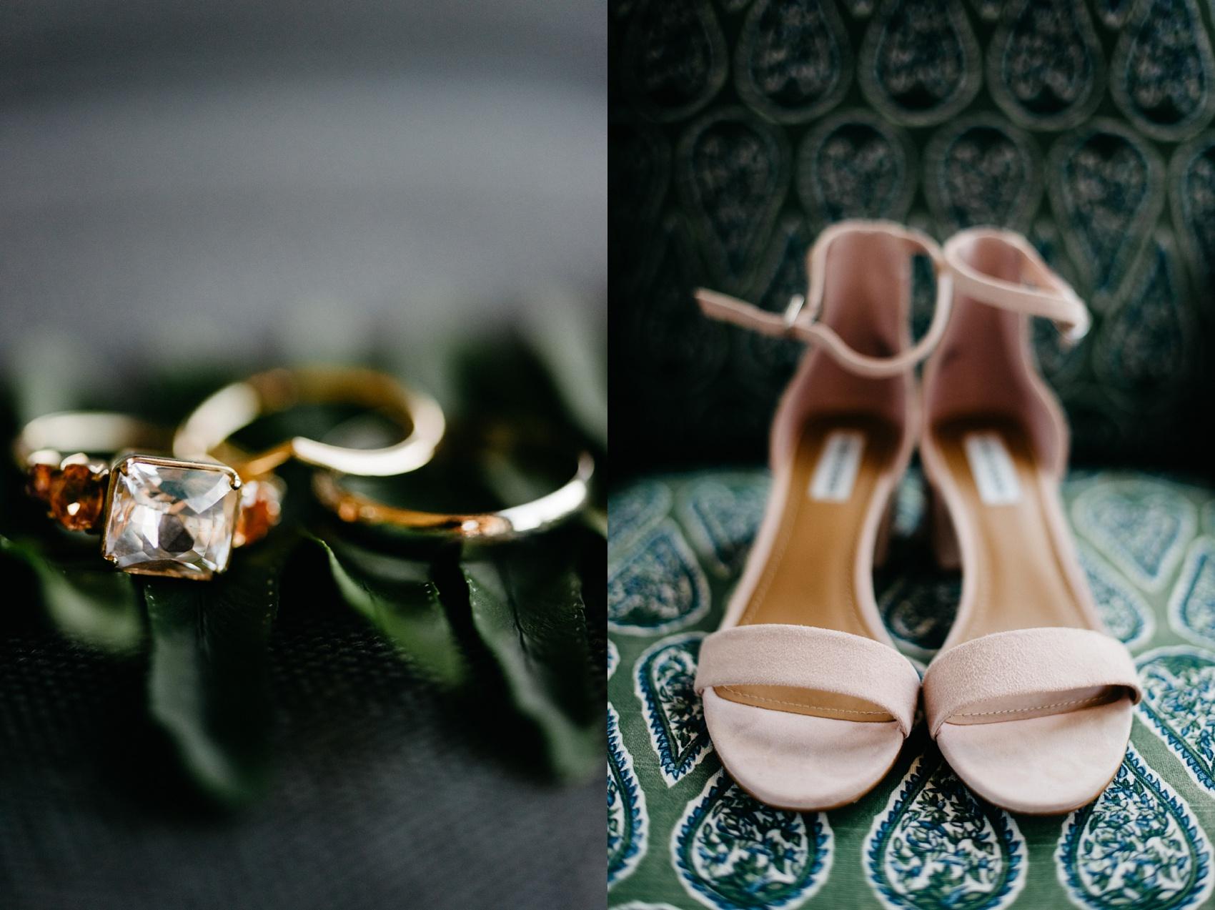 outerbanks_wedding_photographer_1239.jpg
