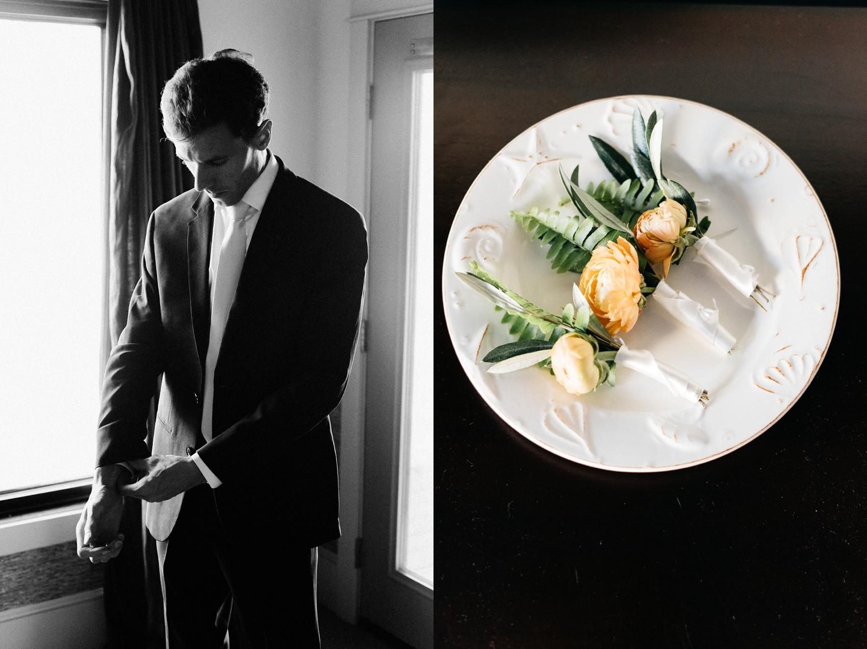 outerbanks_wedding_photographer_1242.jpg