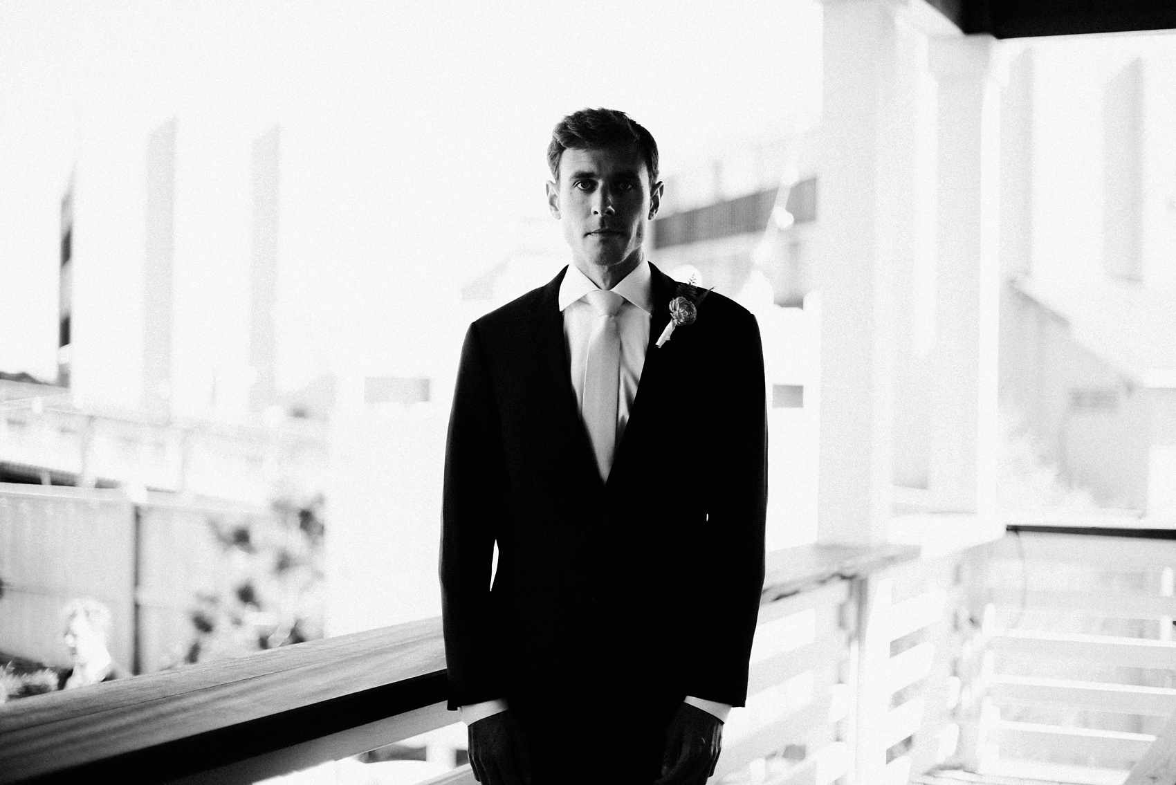 outerbanks_wedding_photographer_1243.jpg