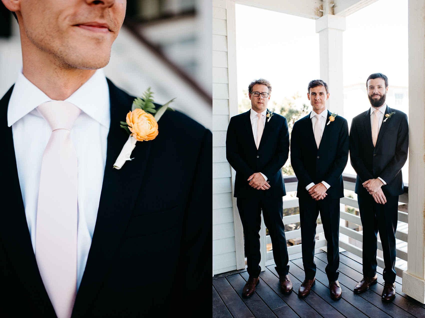 outerbanks_wedding_photographer_1244.jpg