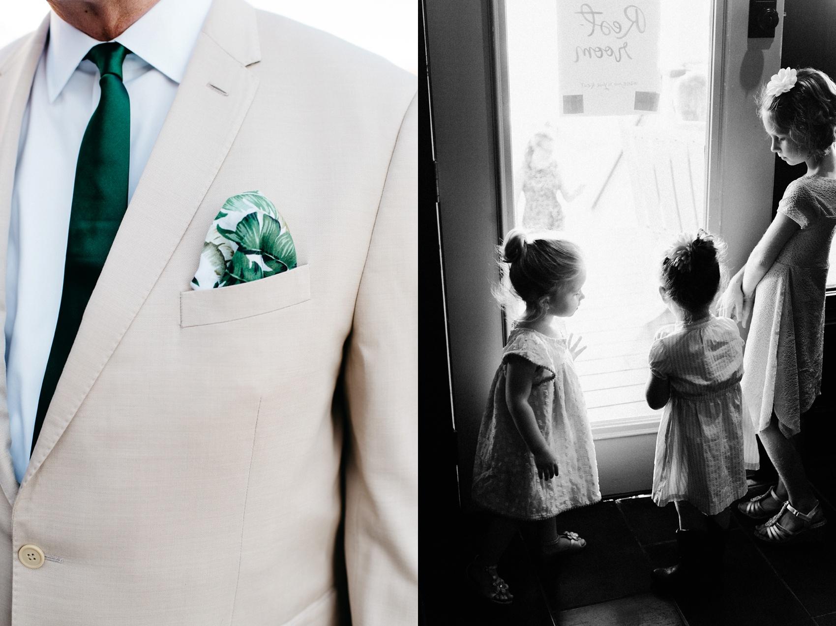 outerbanks_wedding_photographer_1246.jpg