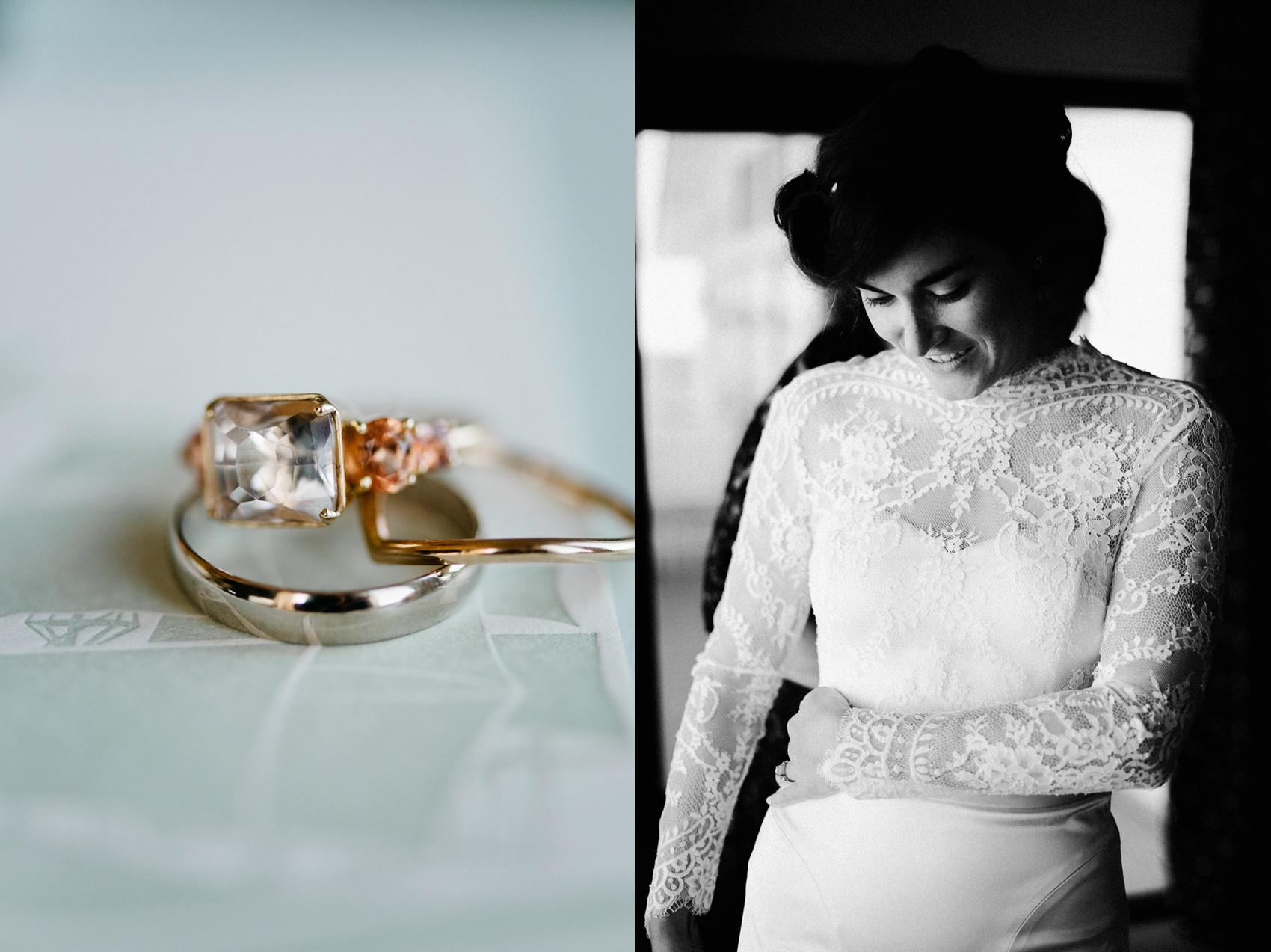 outerbanks_wedding_photographer_1251.jpg