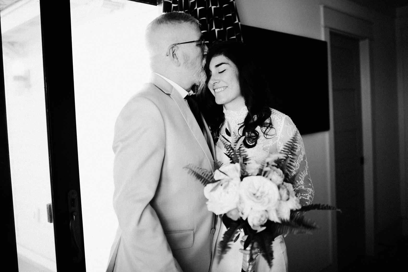 outerbanks_wedding_photographer_1254.jpg