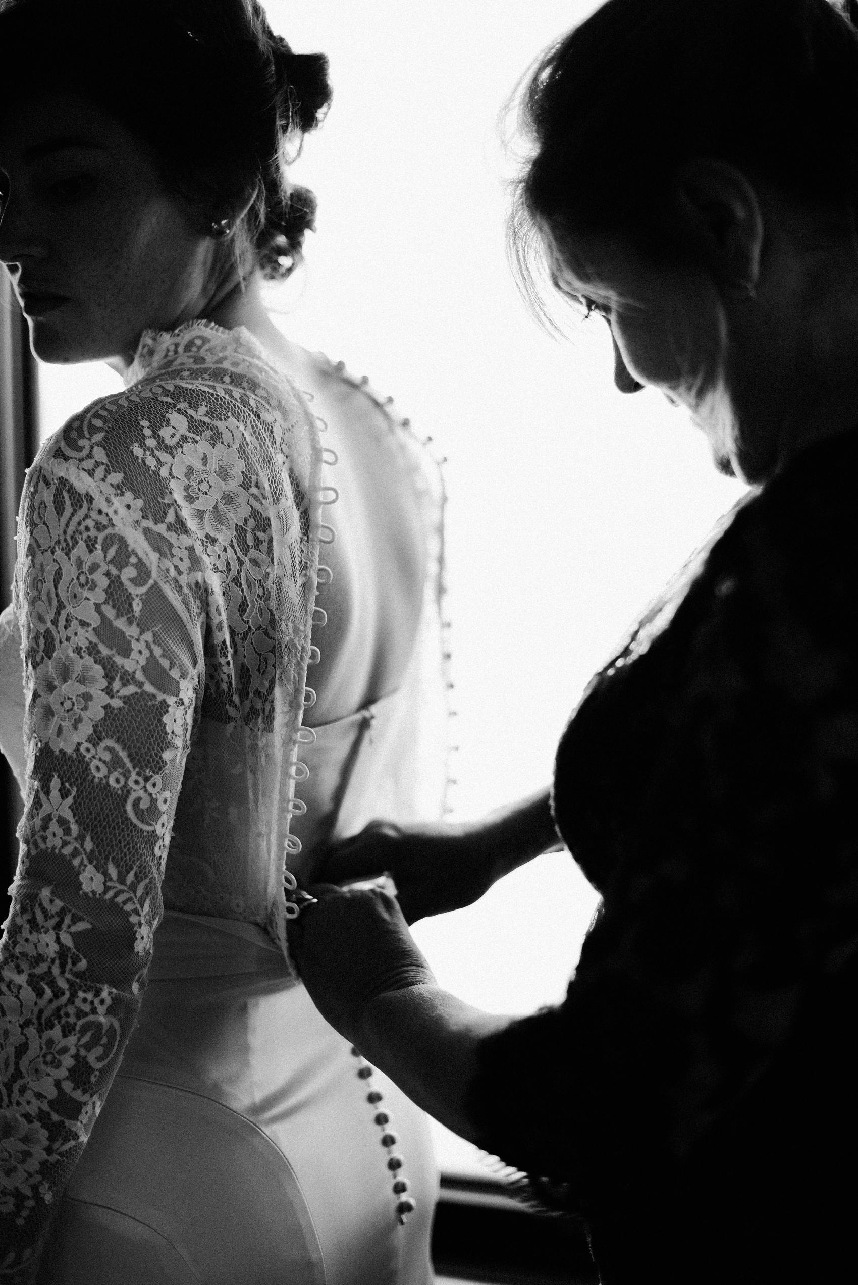 outerbanks_wedding_photographer_1253.jpg