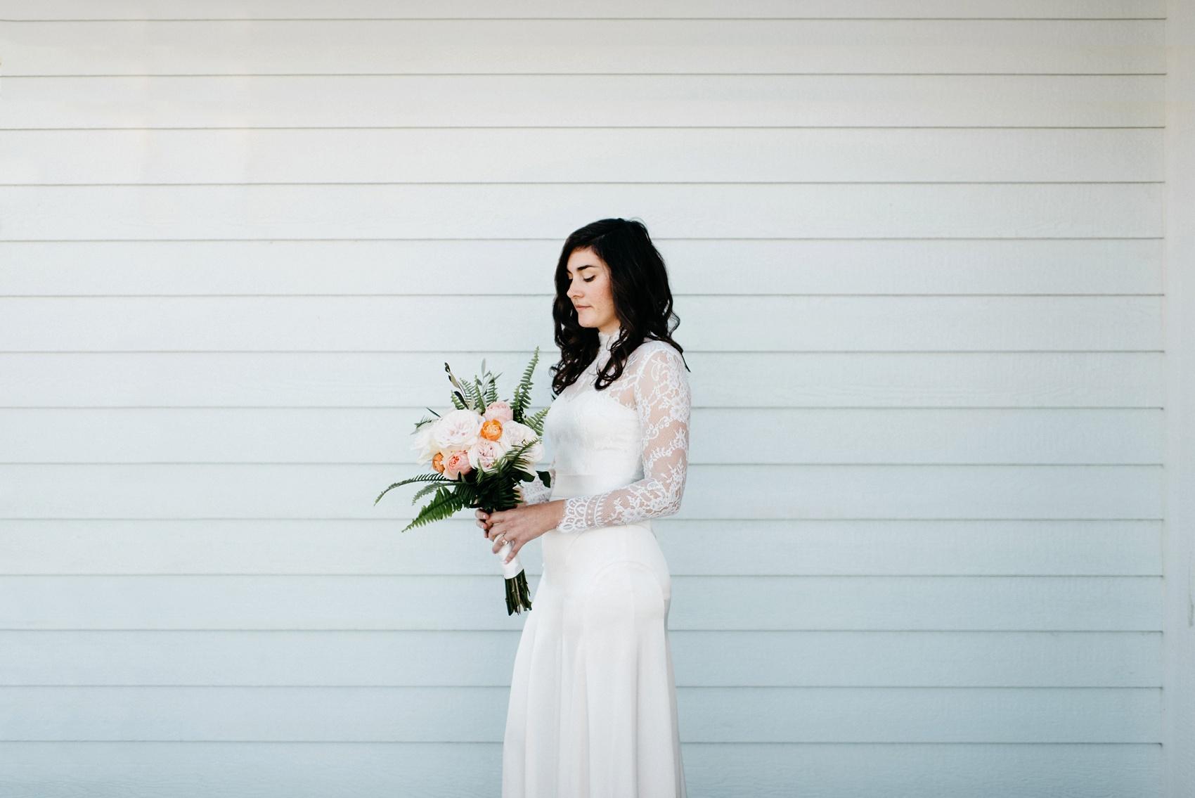 outerbanks_wedding_photographer_1257.jpg