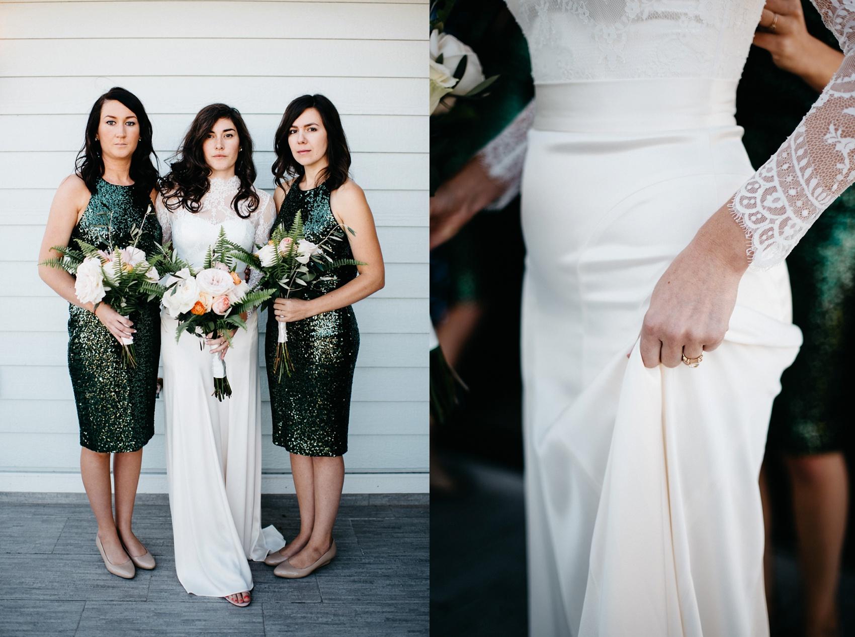 outerbanks_wedding_photographer_1260.jpg