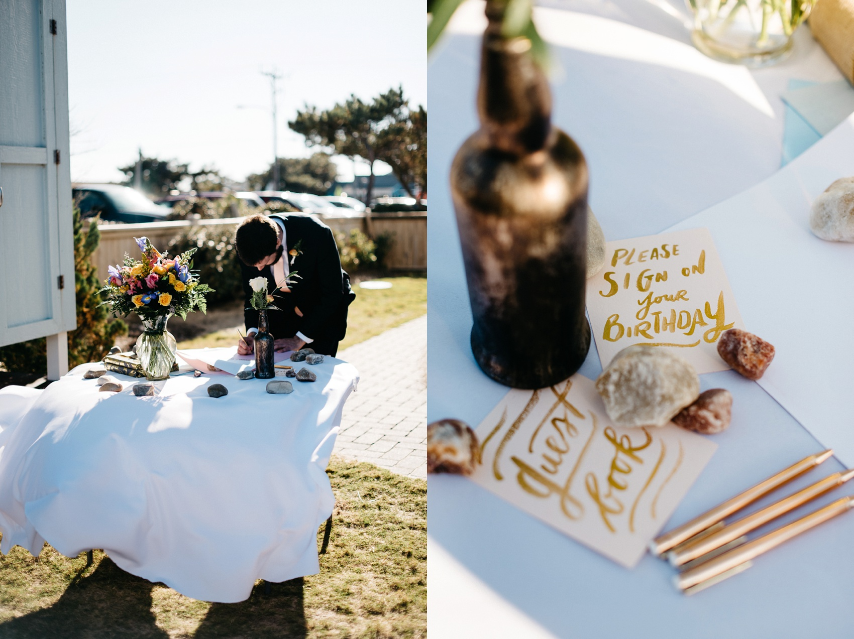 outerbanks_wedding_photographer_1264.jpg