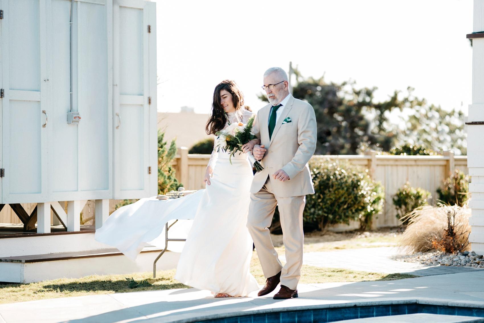 outerbanks_wedding_photographer_1272.jpg