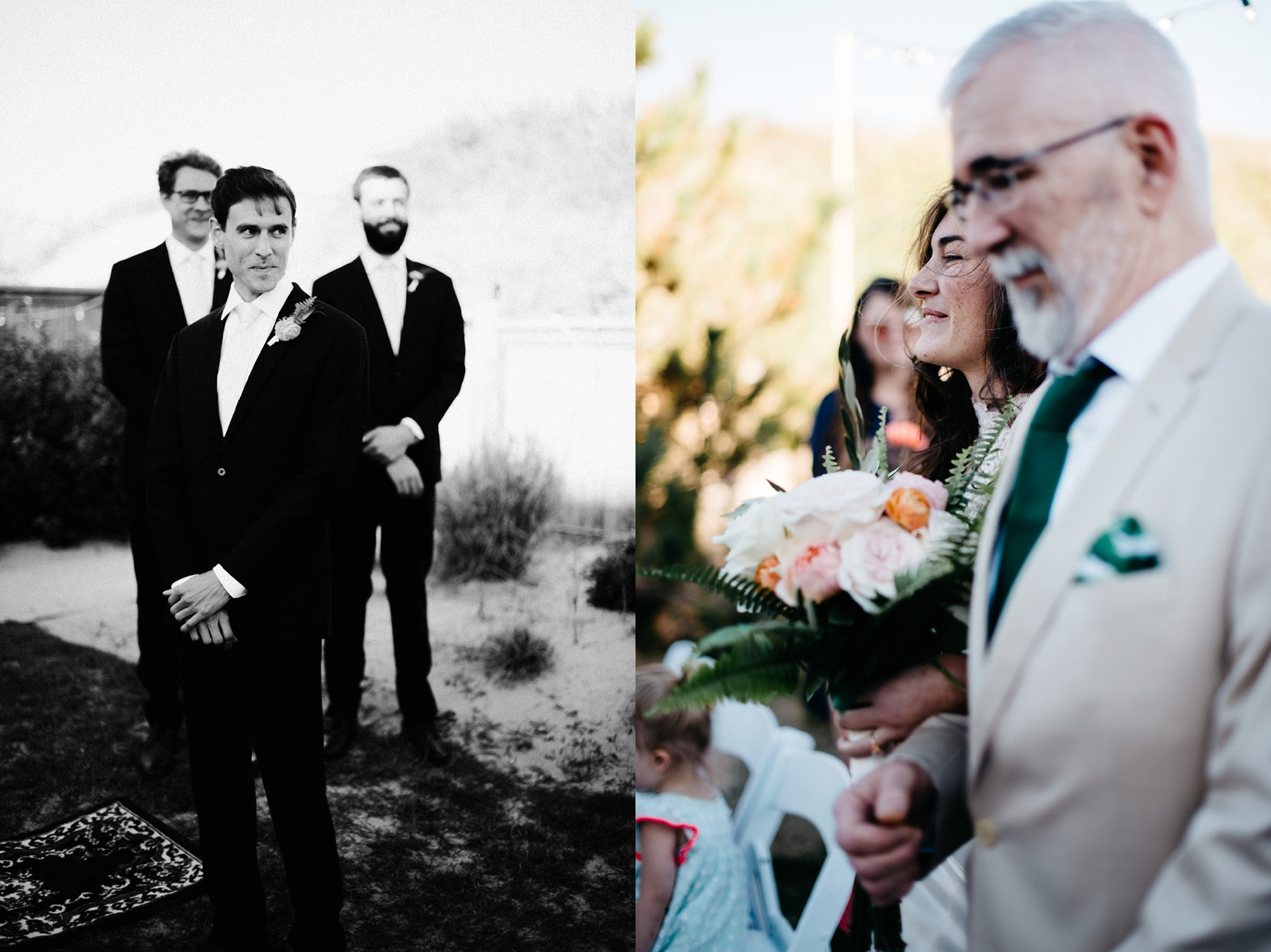 outerbanks_wedding_photographer_1275.jpg
