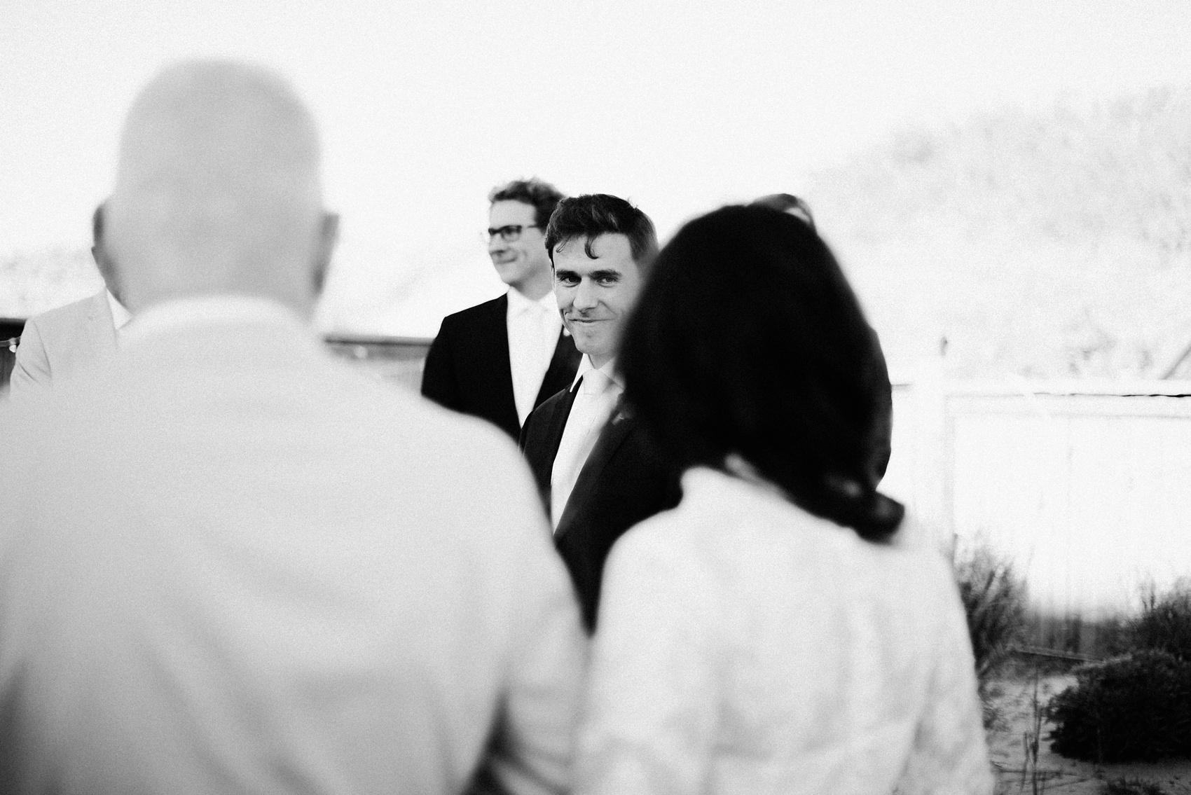 outerbanks_wedding_photographer_1276.jpg