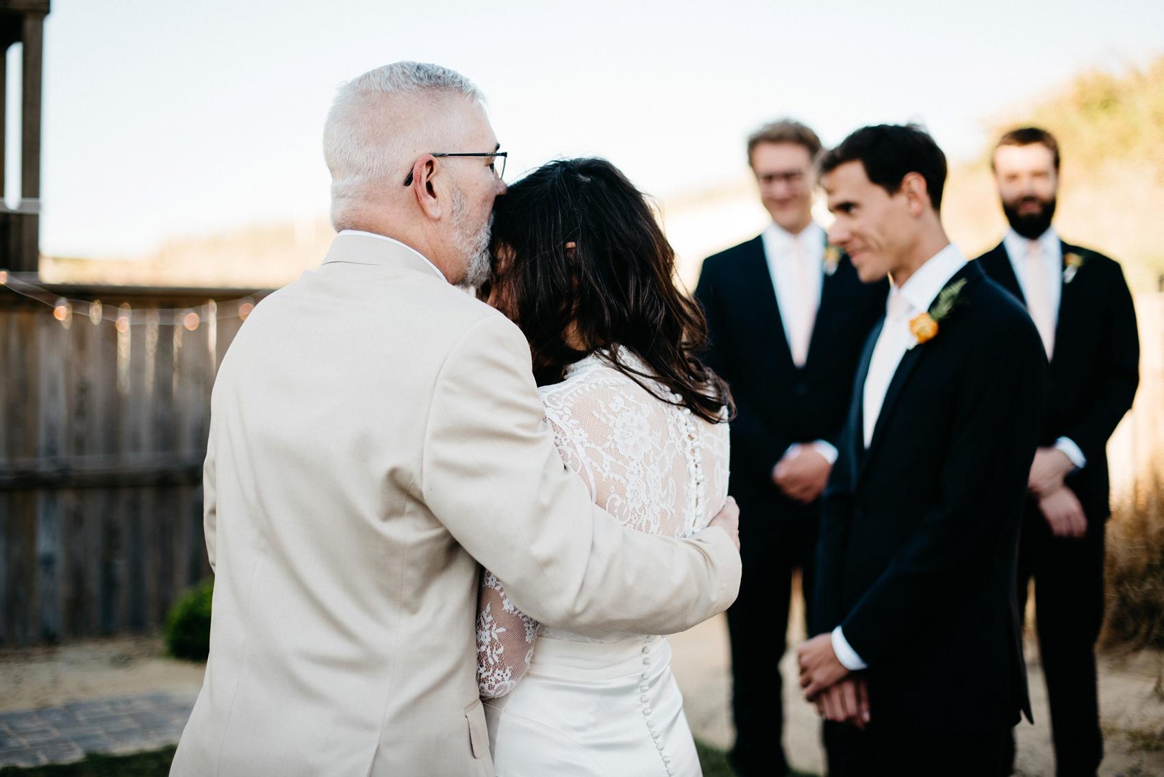 outerbanks_wedding_photographer_1277.jpg