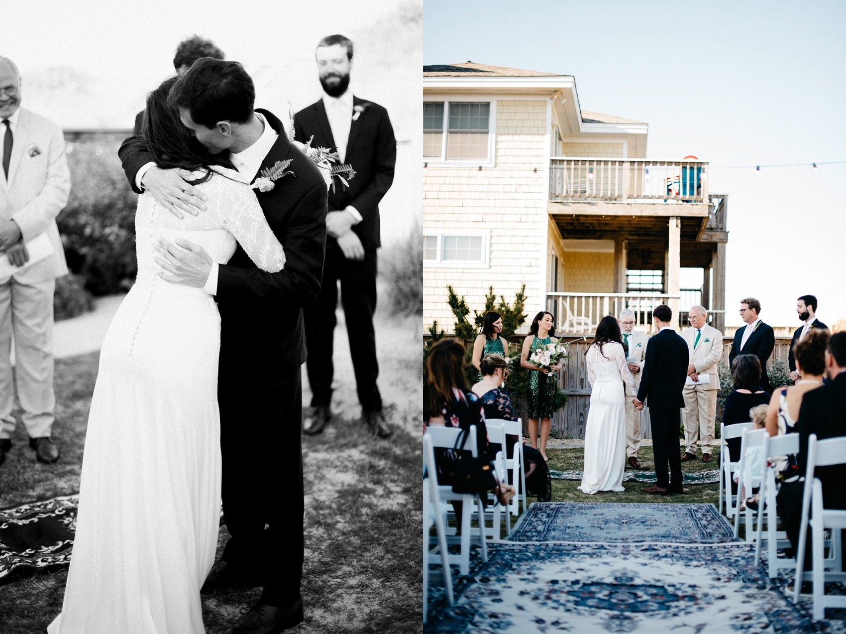 outerbanks_wedding_photographer_1279.jpg