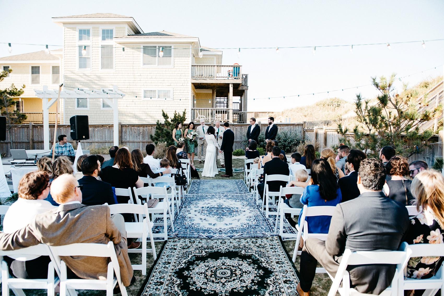outerbanks_wedding_photographer_1281.jpg