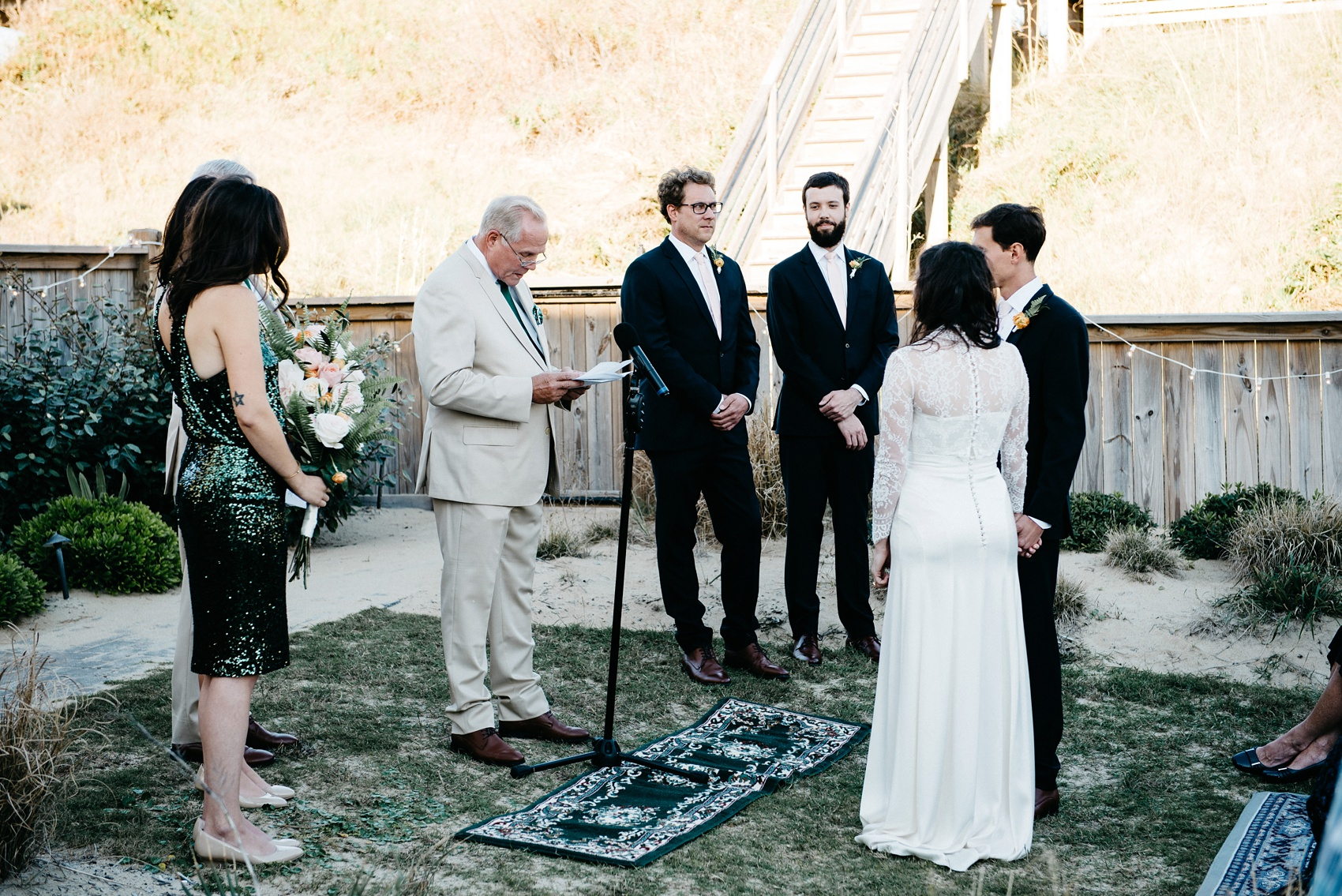 outerbanks_wedding_photographer_1282.jpg