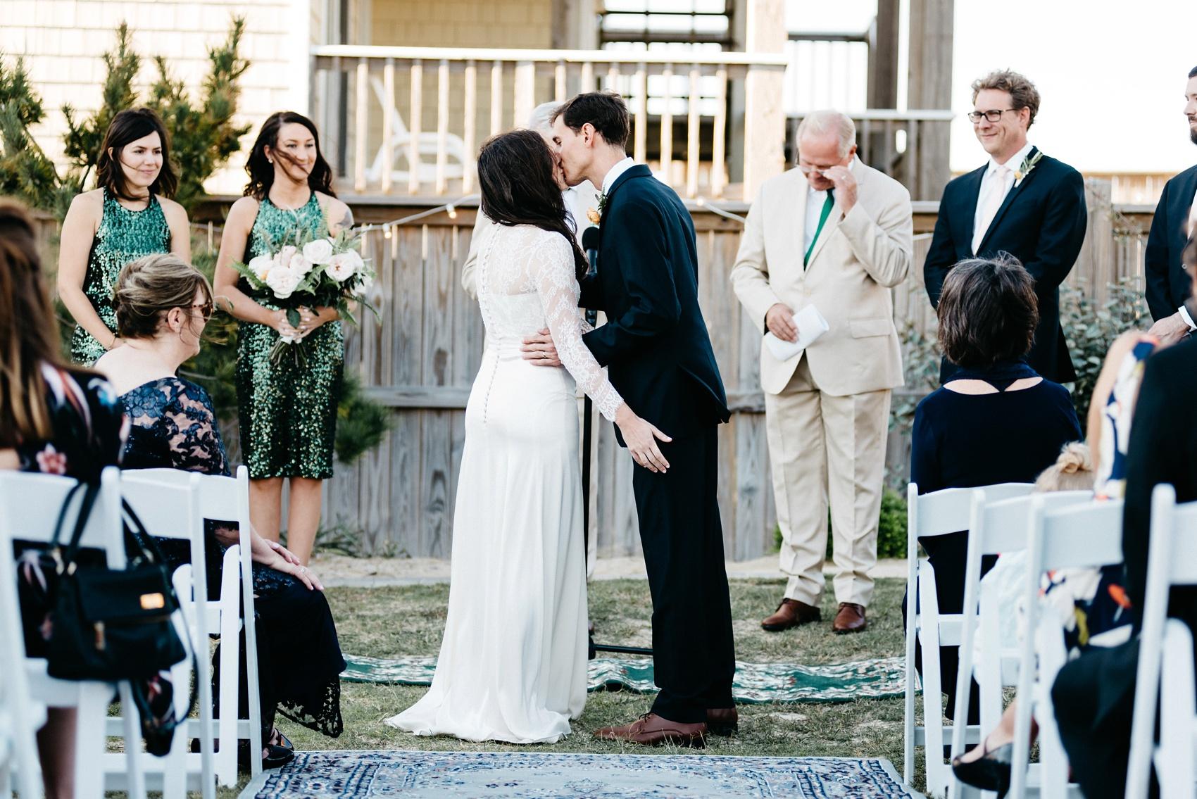 outerbanks_wedding_photographer_1286.jpg
