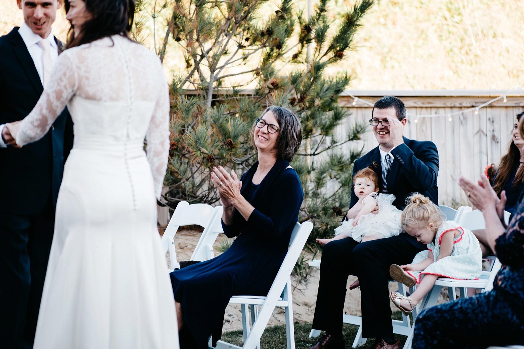 outerbanks_wedding_photographer_1287.jpg