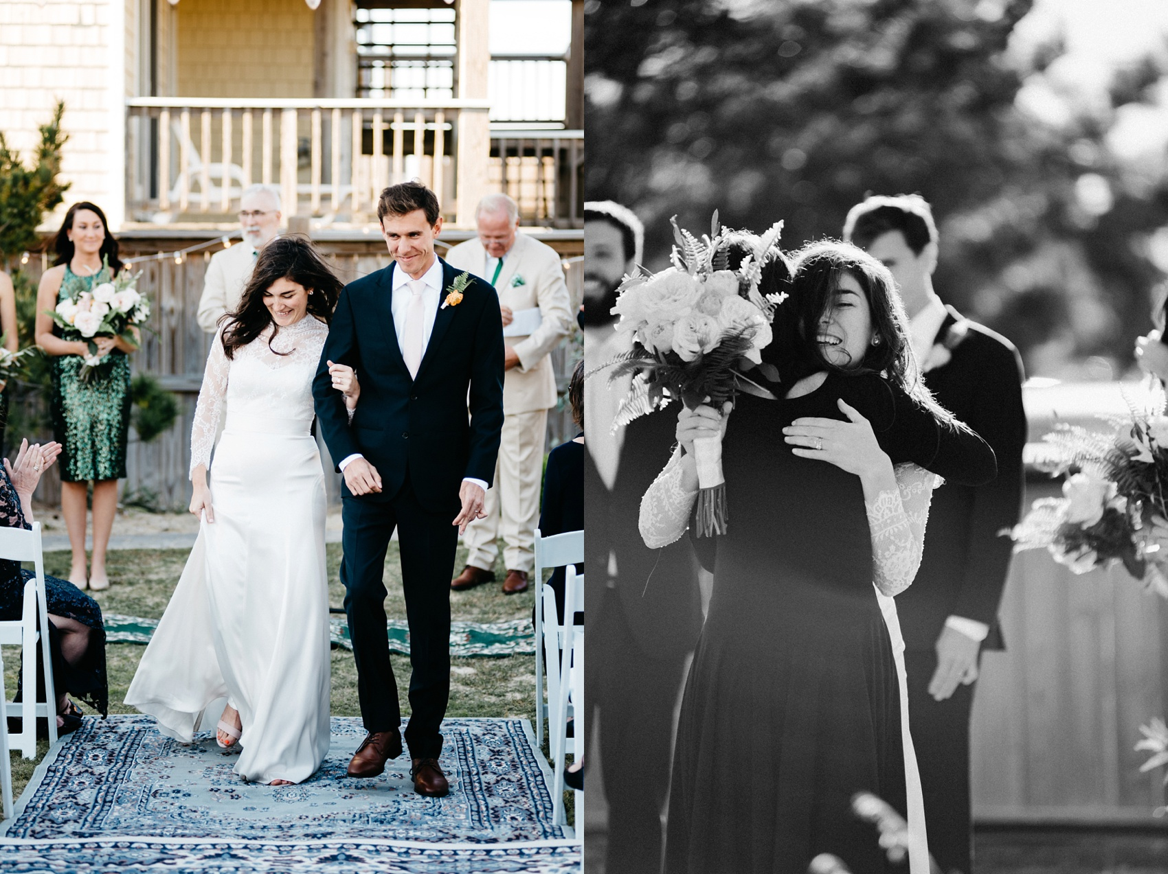 outerbanks_wedding_photographer_1288.jpg