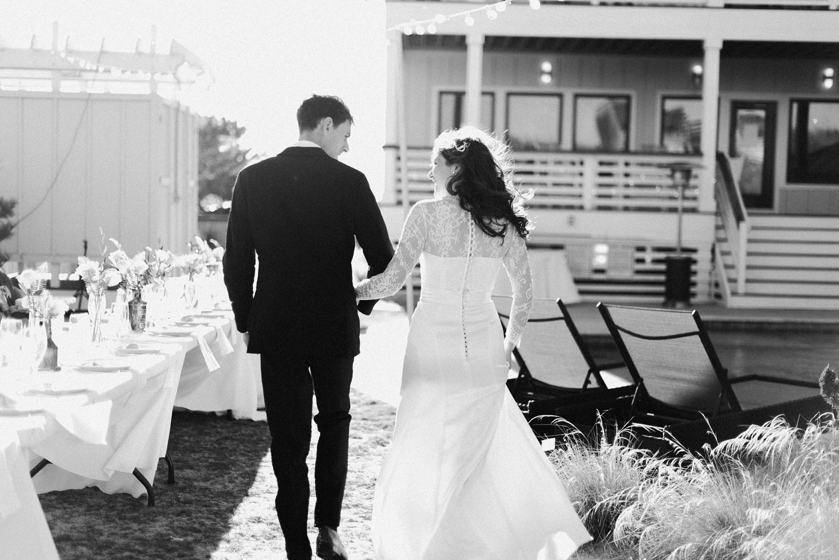outerbanks_wedding_photographer_1289.jpg
