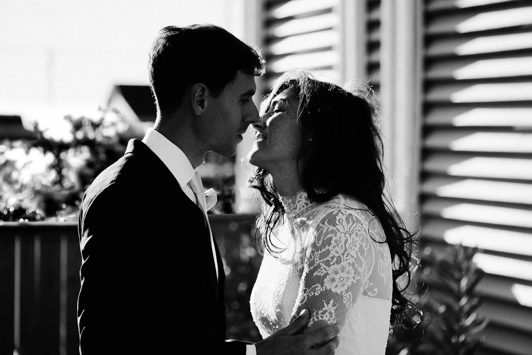 outerbanks_wedding_photographer_1290.jpg