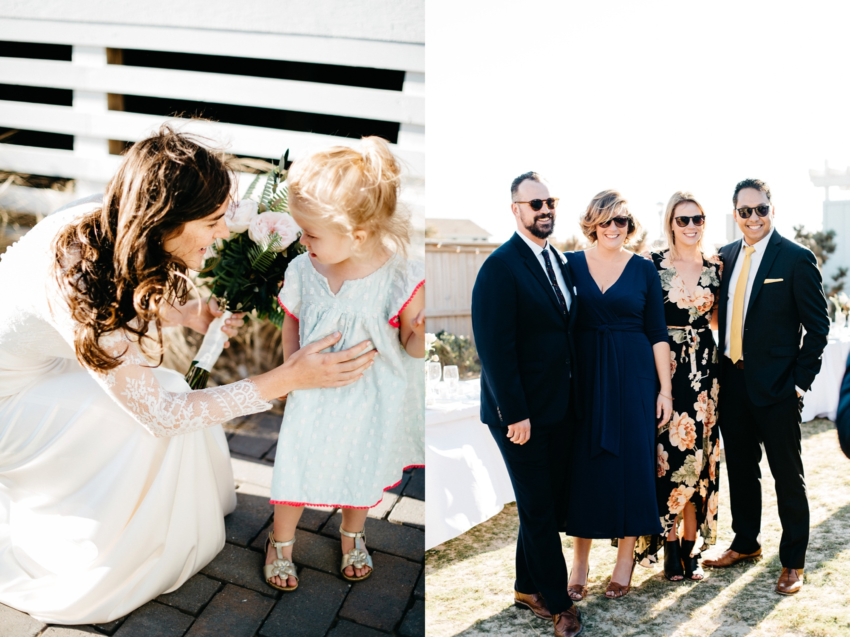 outerbanks_wedding_photographer_1291.jpg