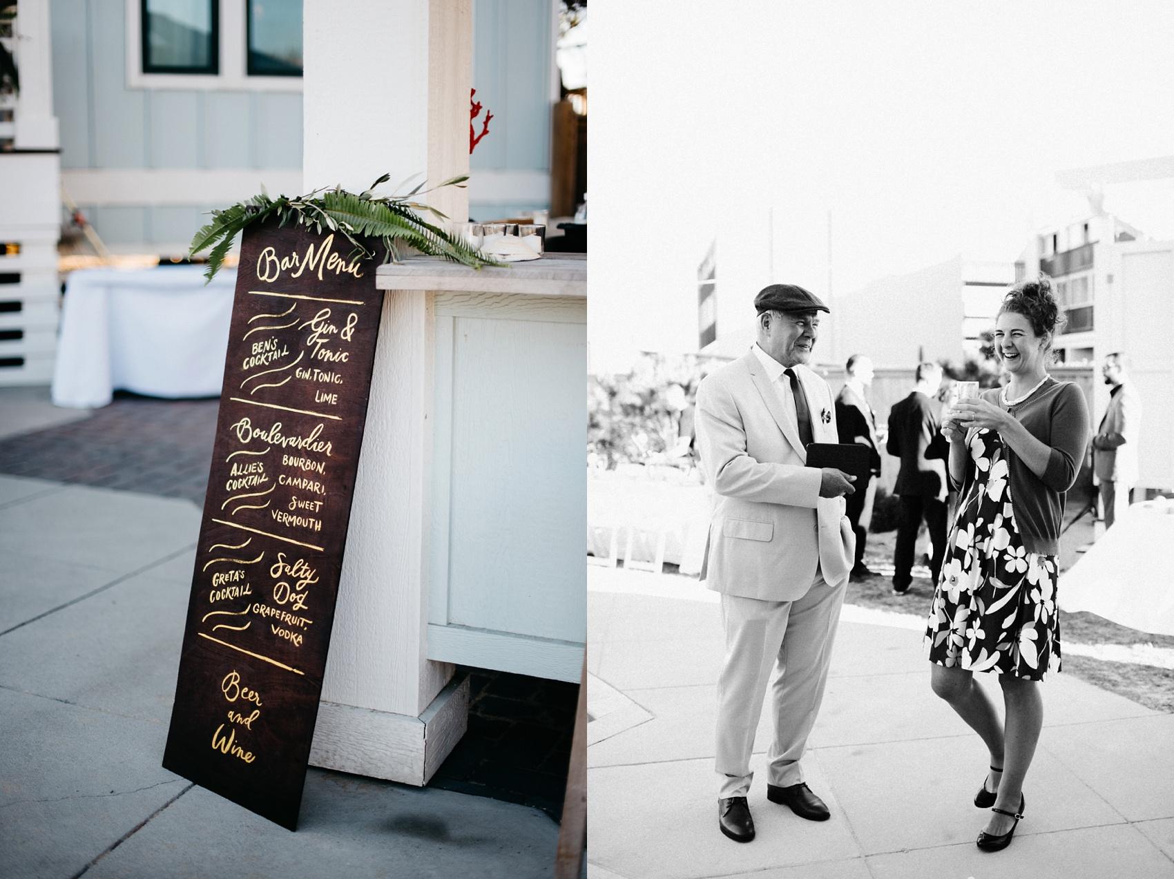outerbanks_wedding_photographer_1297.jpg