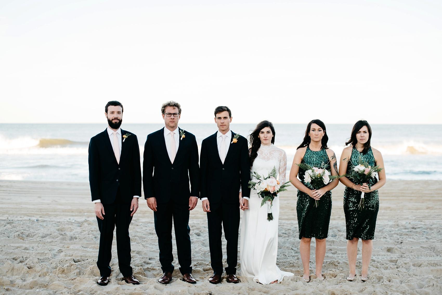 outerbanks_wedding_photographer_1300.jpg