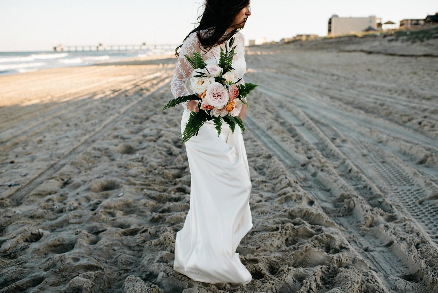 outerbanks_wedding_photographer_1299.jpg