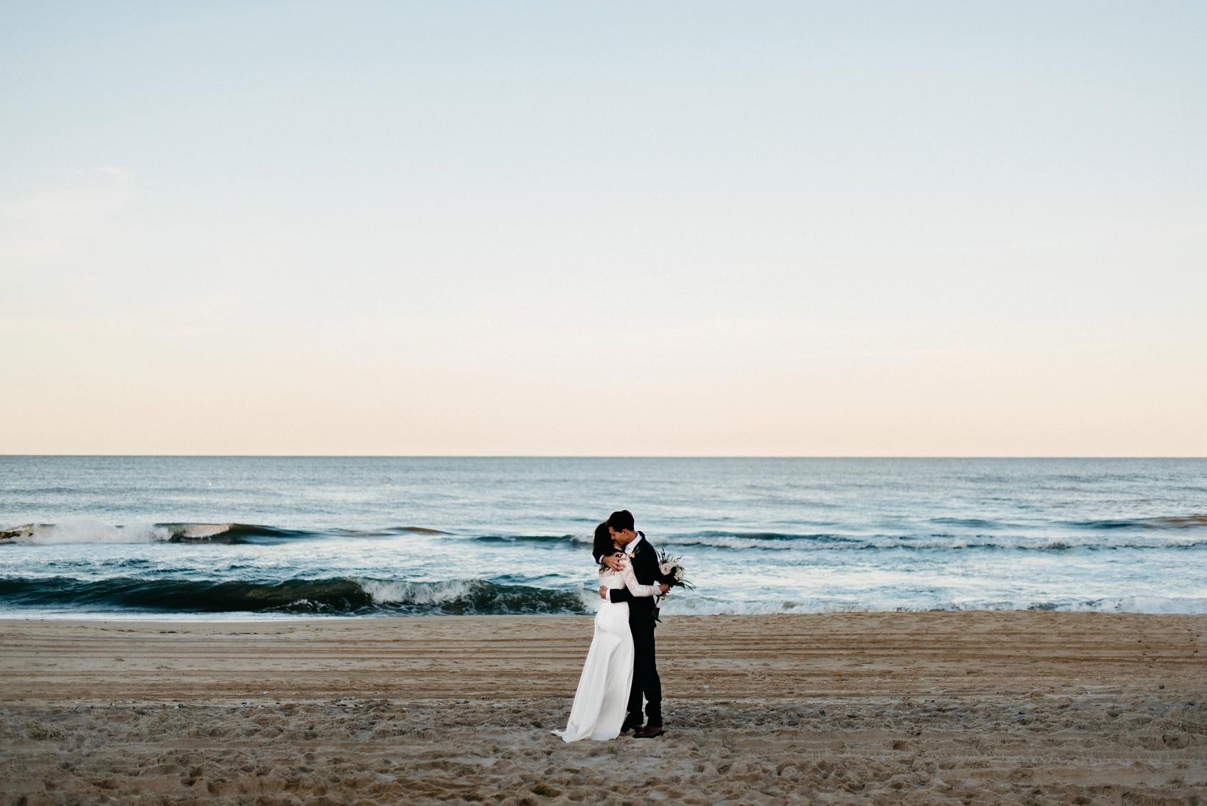 outerbanks_wedding_photographer_1302.jpg