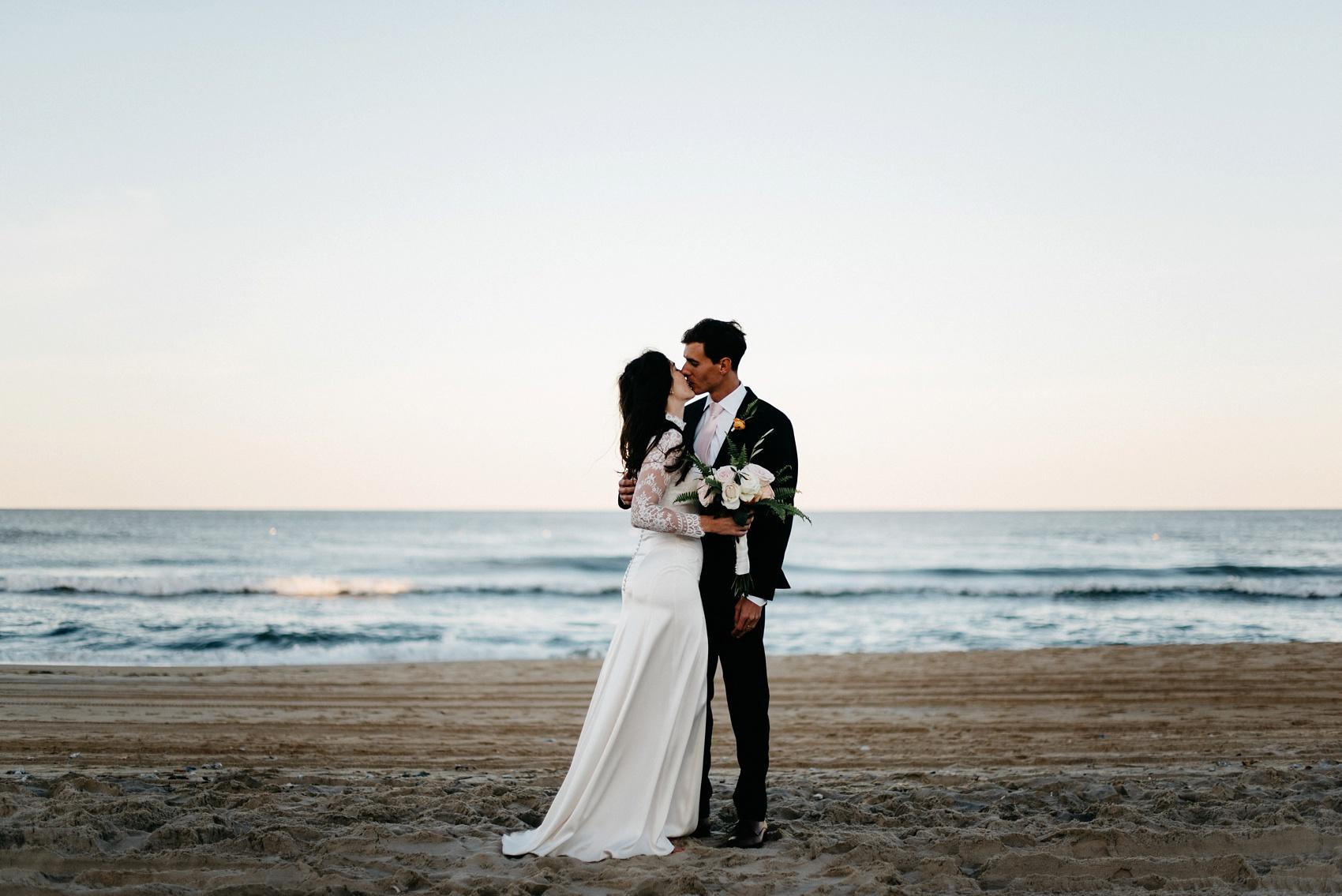 outerbanks_wedding_photographer_1303.jpg