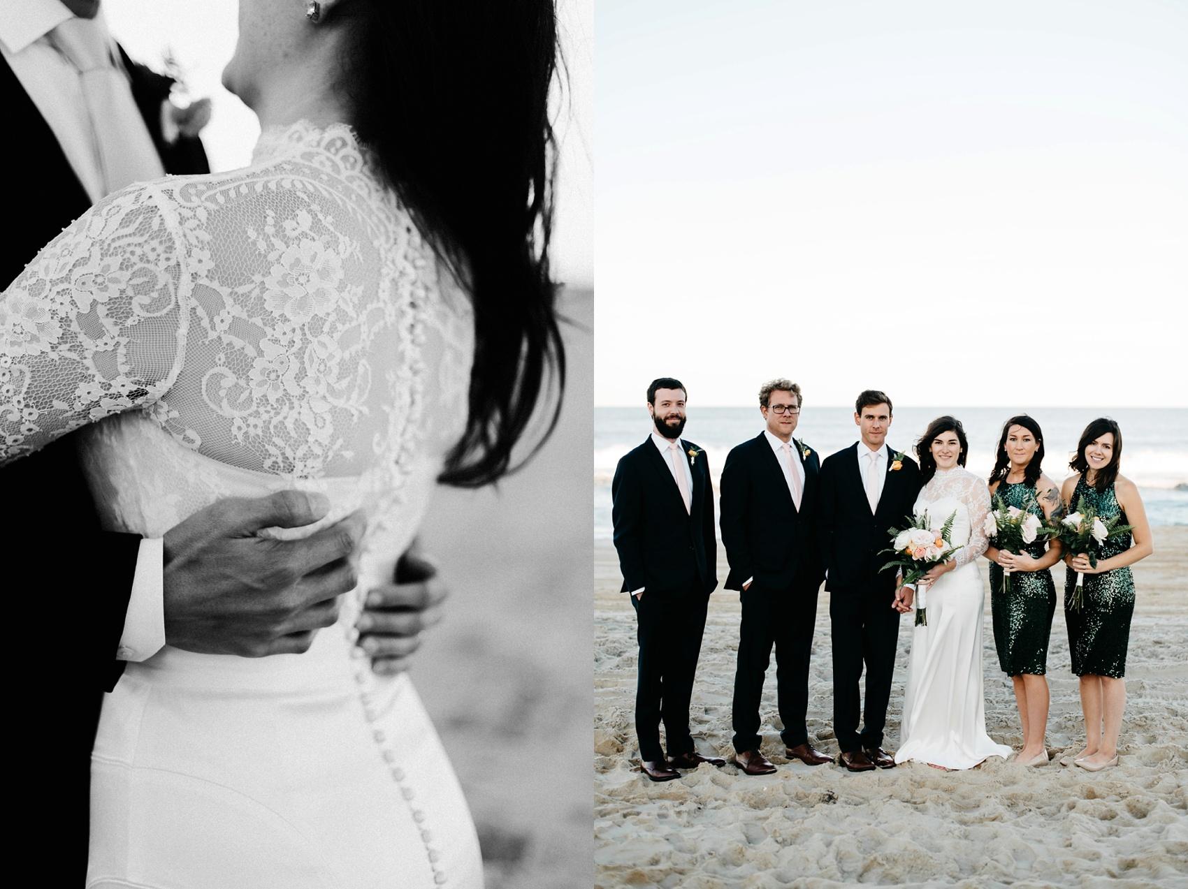 outerbanks_wedding_photographer_1304.jpg
