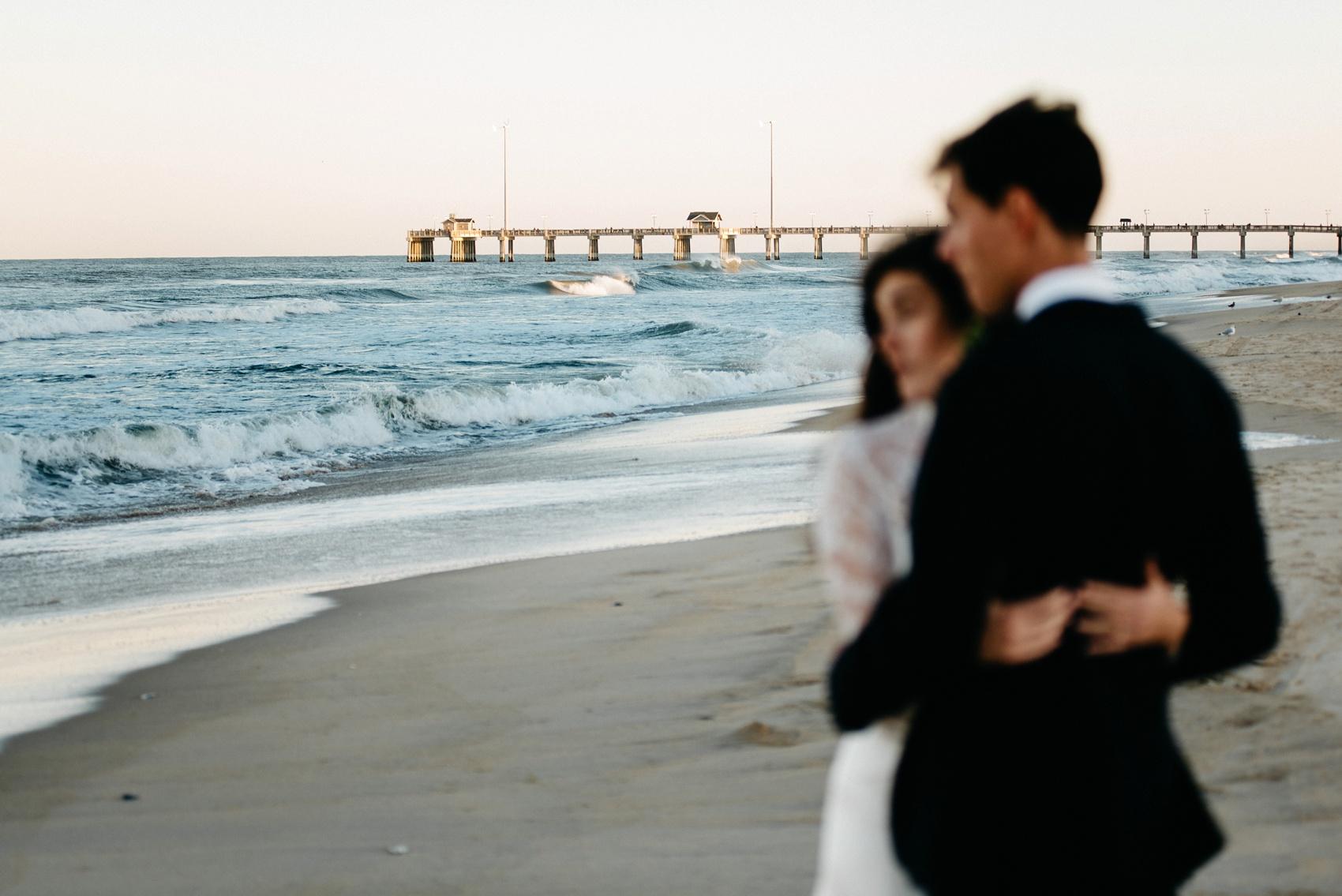 outerbanks_wedding_photographer_1307.jpg