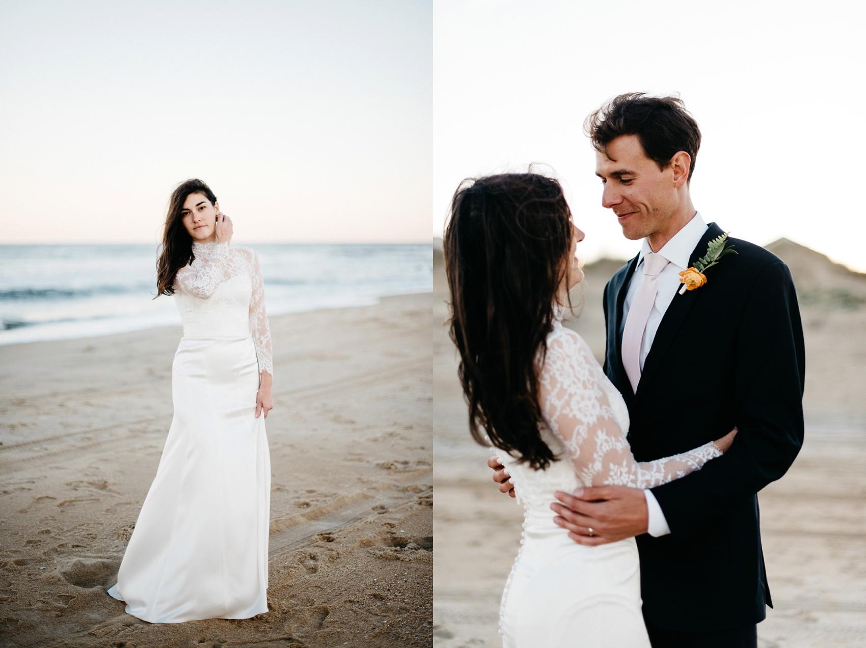 outerbanks_wedding_photographer_1308.jpg