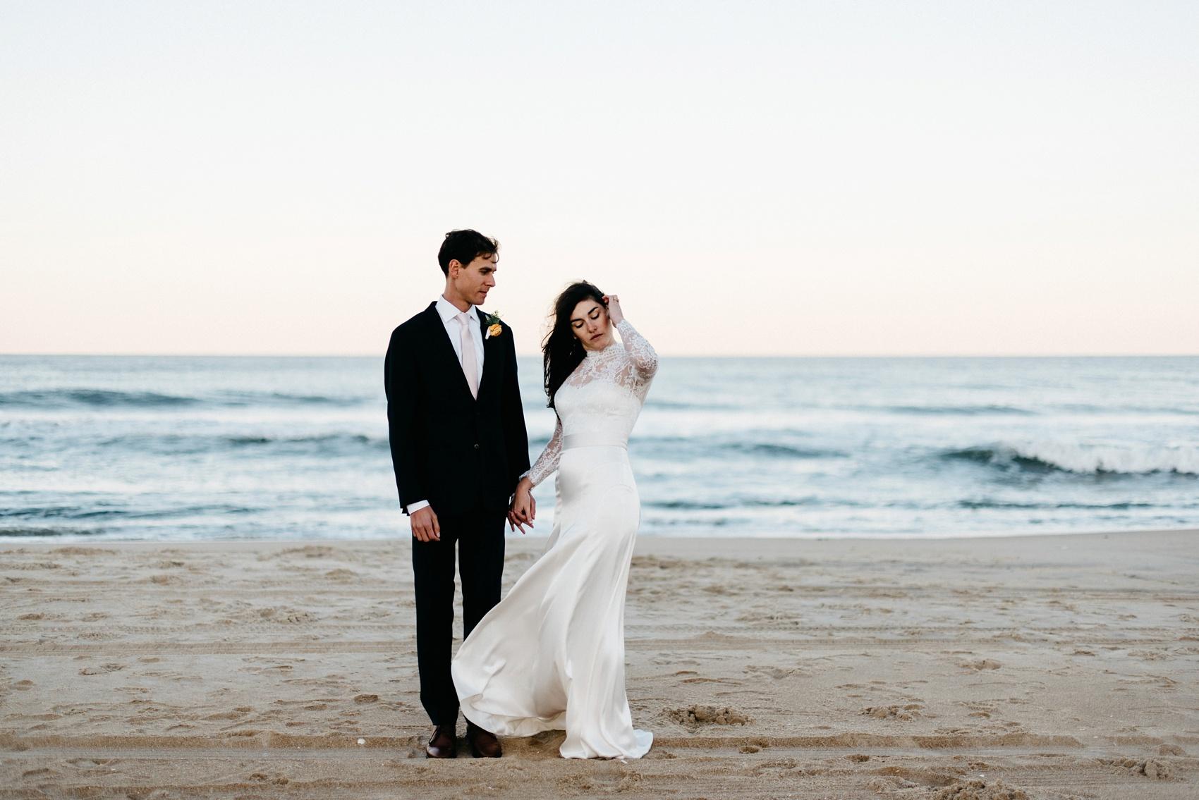 outerbanks_wedding_photographer_1309.jpg