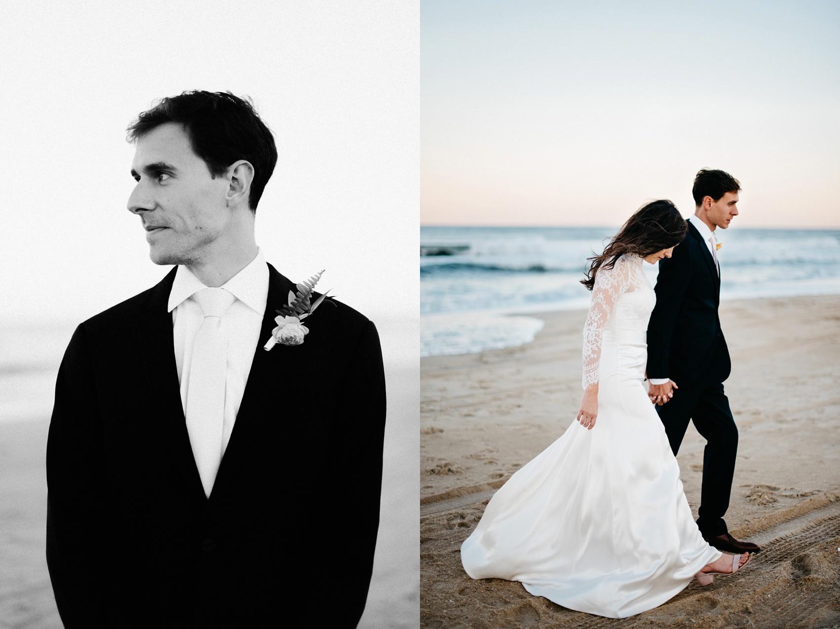 outerbanks_wedding_photographer_1311.jpg