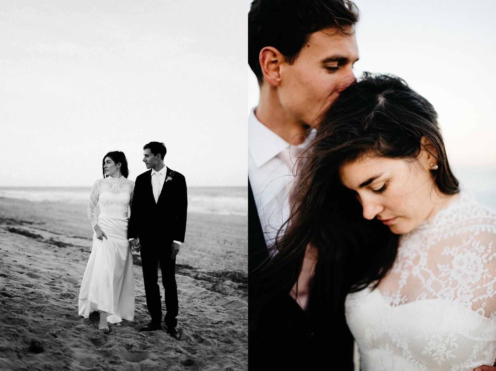 outerbanks_wedding_photographer_1313.jpg