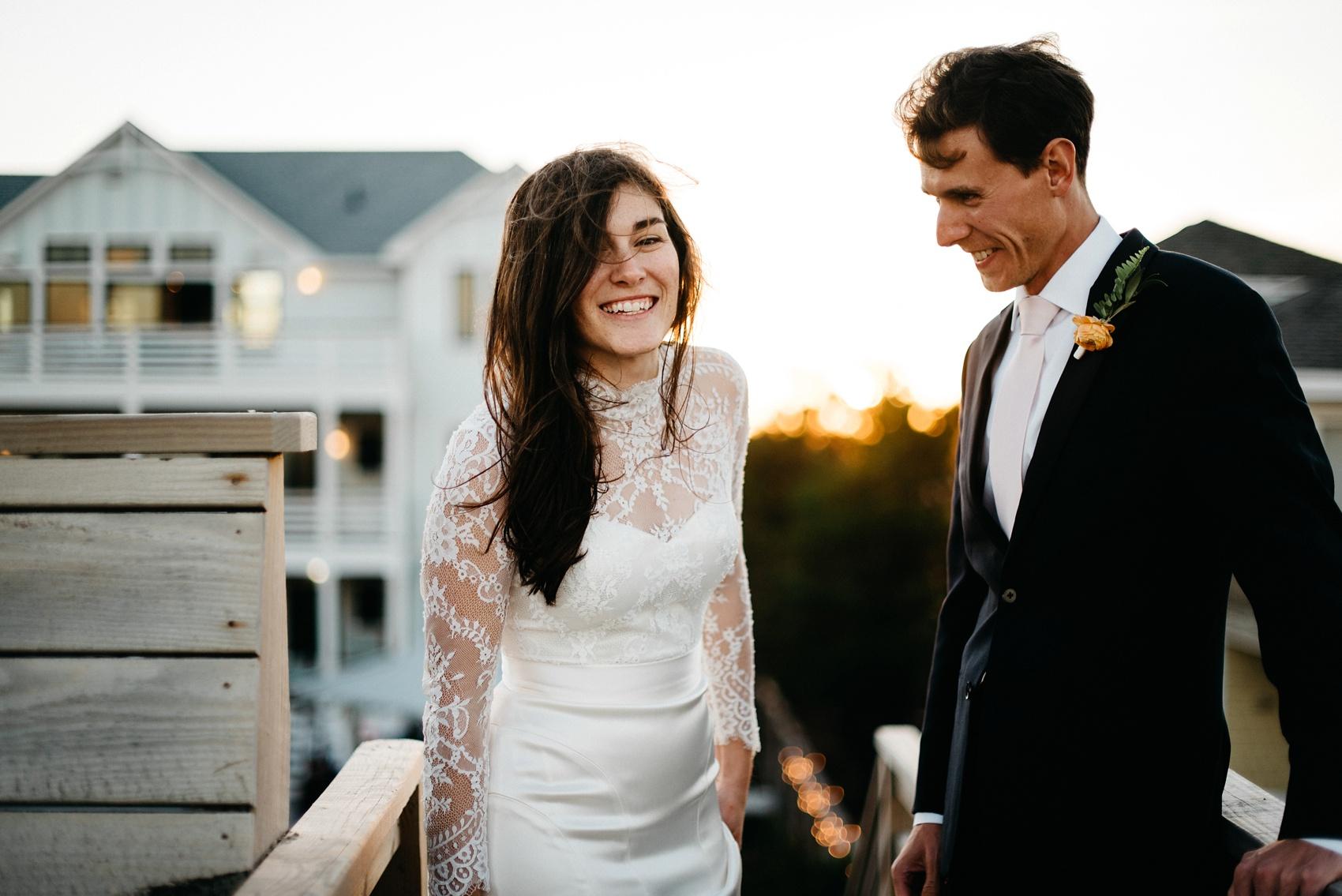 outerbanks_wedding_photographer_1315.jpg