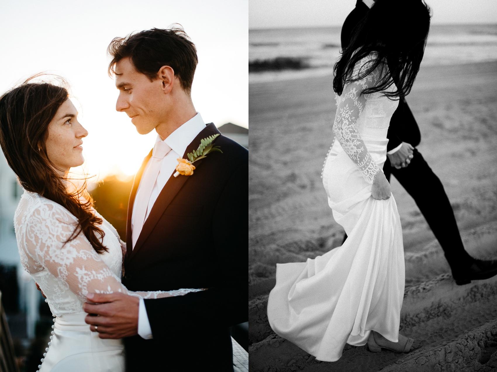 outerbanks_wedding_photographer_1314.jpg