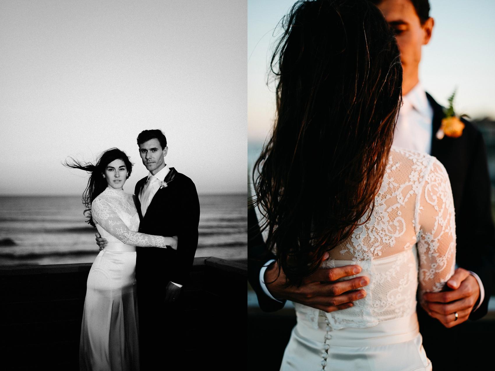 outerbanks_wedding_photographer_1317.jpg