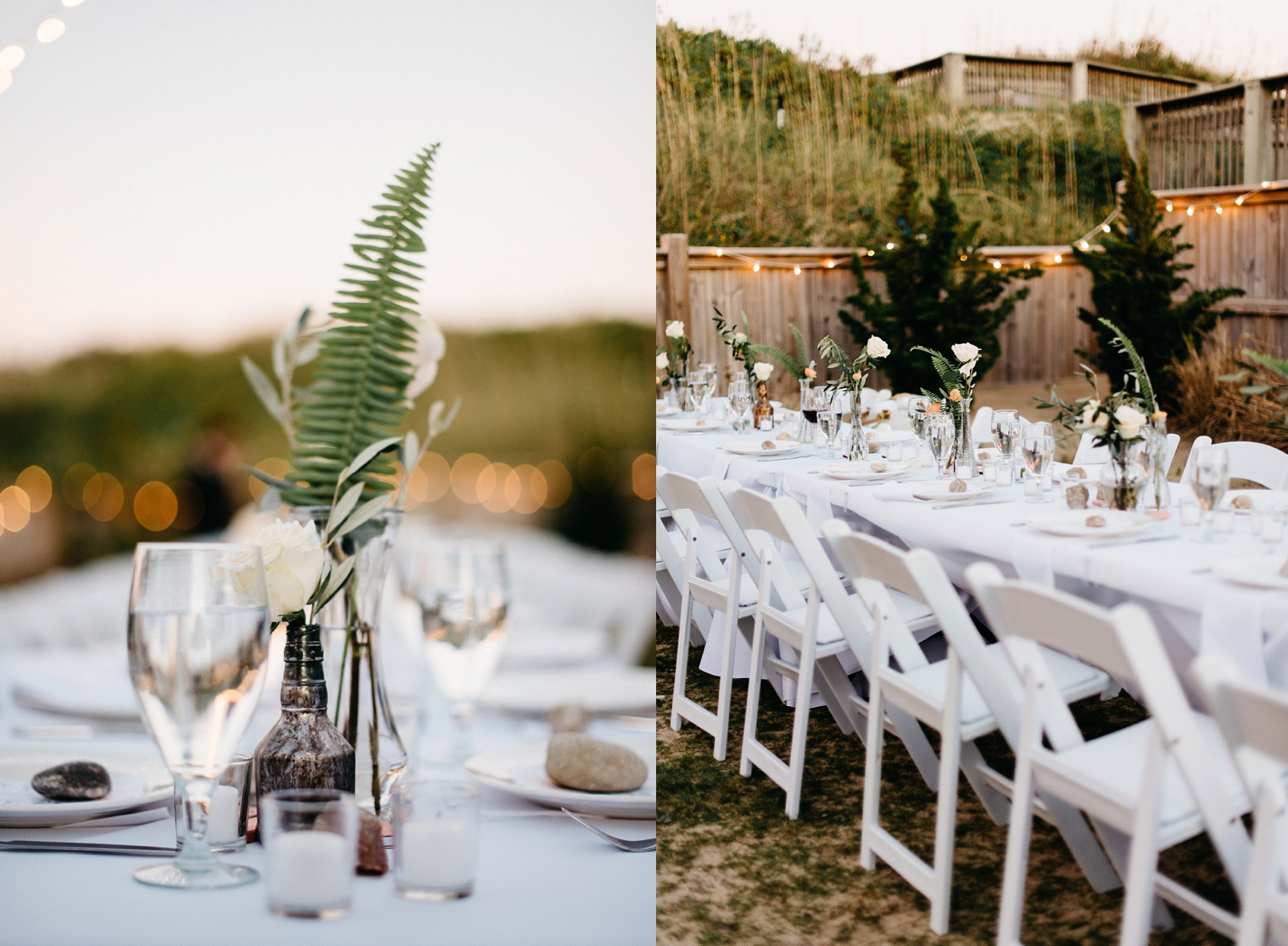 outerbanks_wedding_photographer_1322.jpg