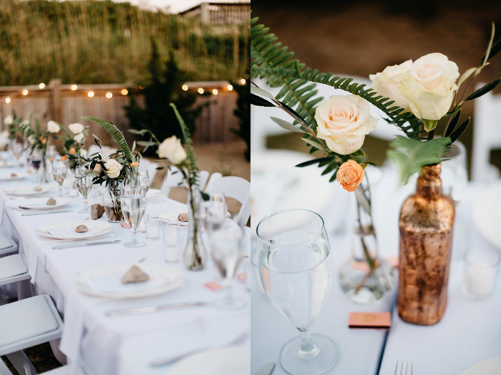 outerbanks_wedding_photographer_1324.jpg