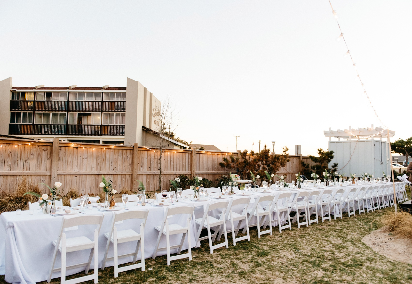 outerbanks_wedding_photographer_1325.jpg