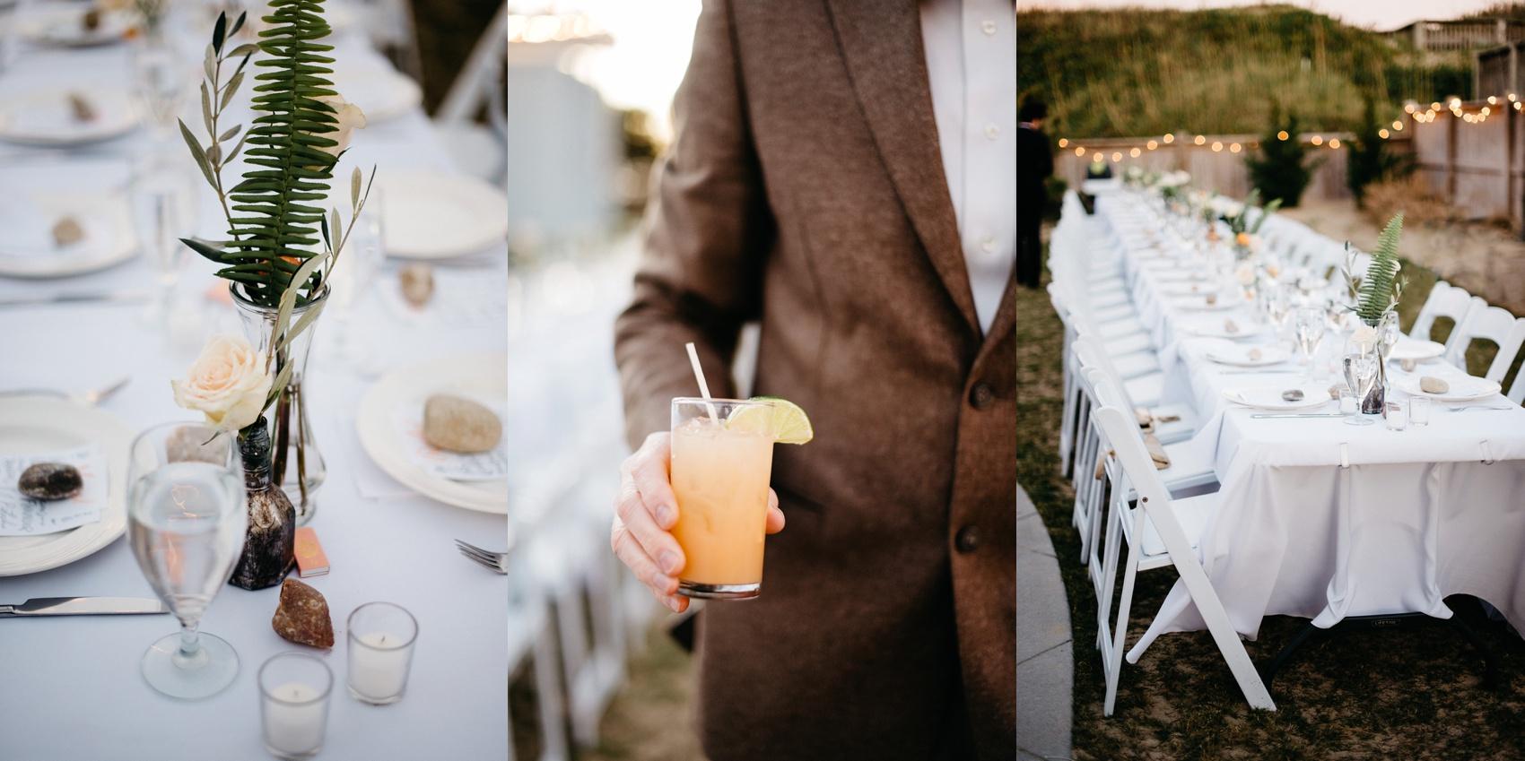 outerbanks_wedding_photographer_1327.jpg