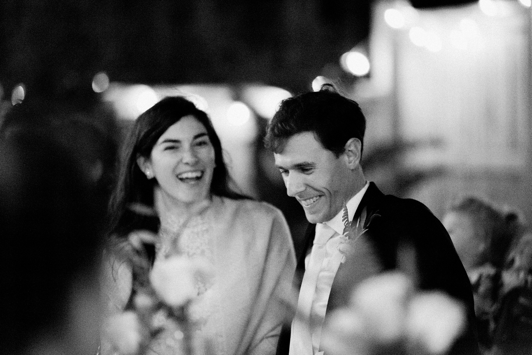 outerbanks_wedding_photographer_1330.jpg