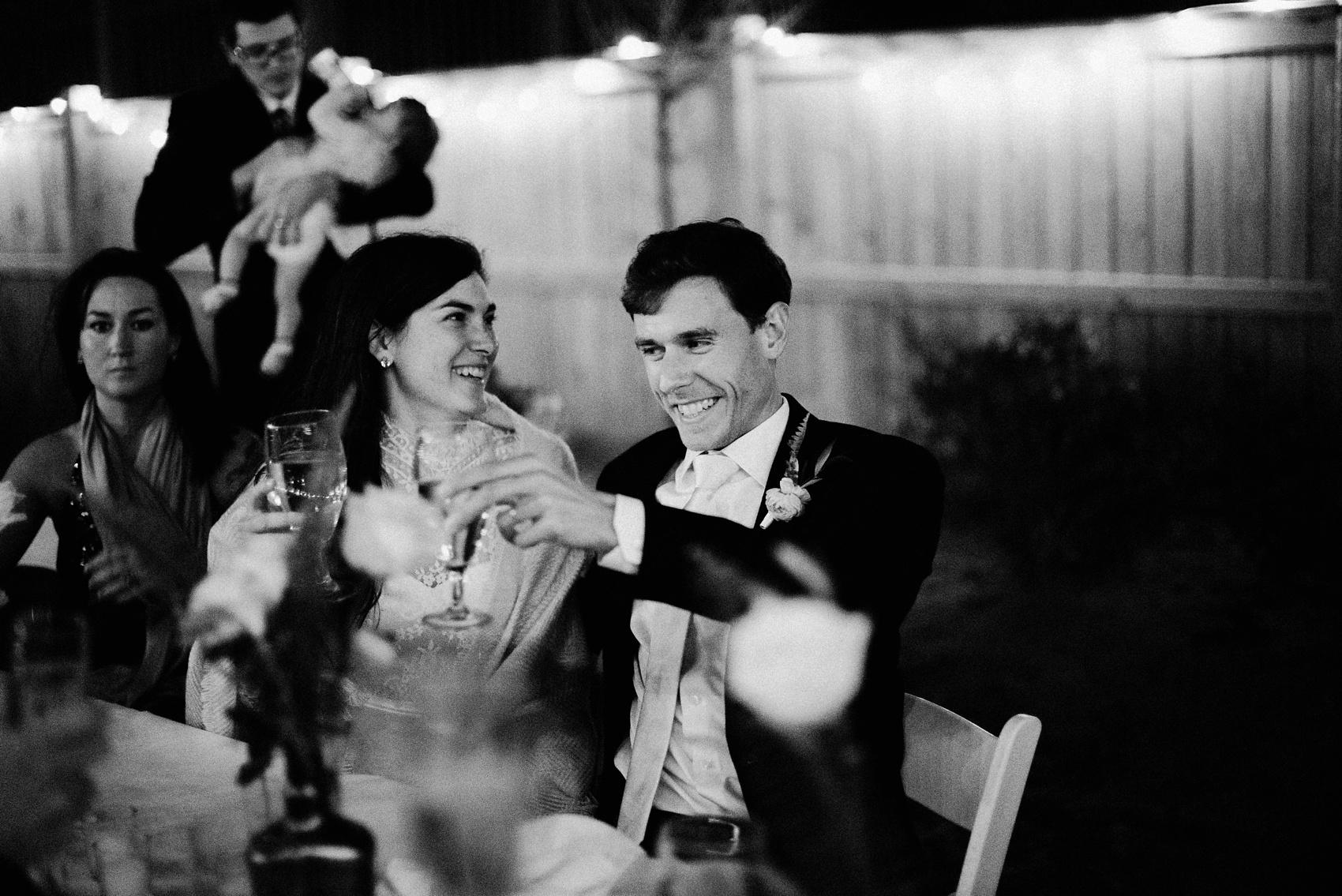 outerbanks_wedding_photographer_1332.jpg