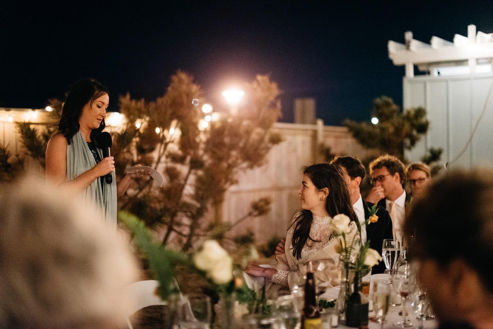 outerbanks_wedding_photographer_1333.jpg