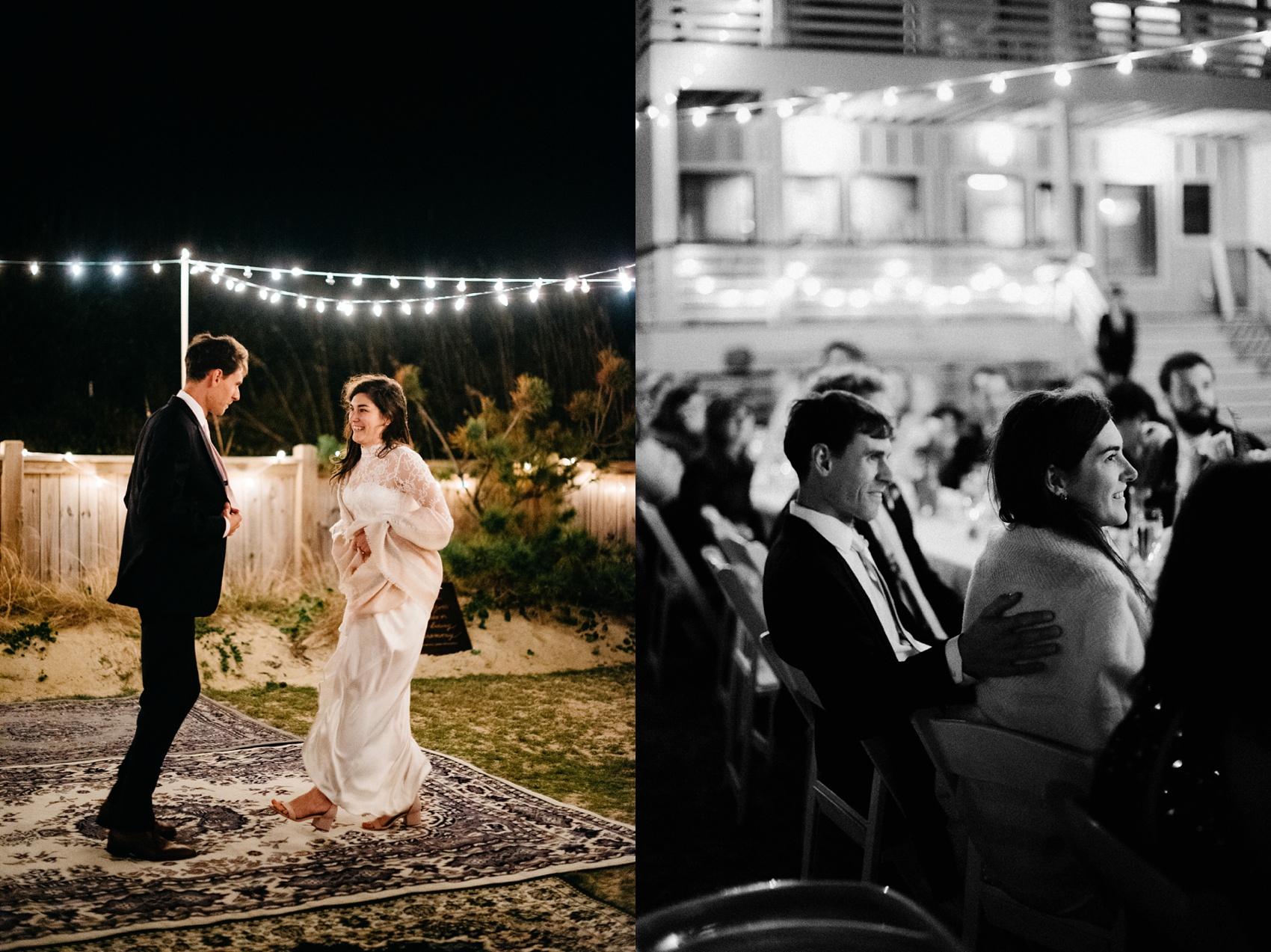 outerbanks_wedding_photographer_1334.jpg