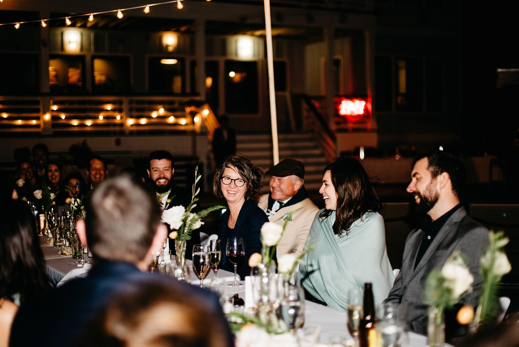 outerbanks_wedding_photographer_1336.jpg