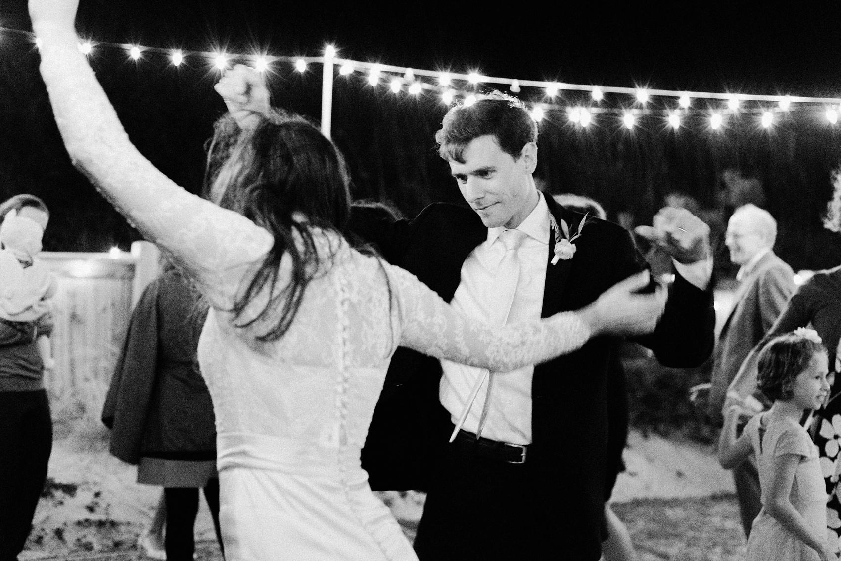 outerbanks_wedding_photographer_1337.jpg