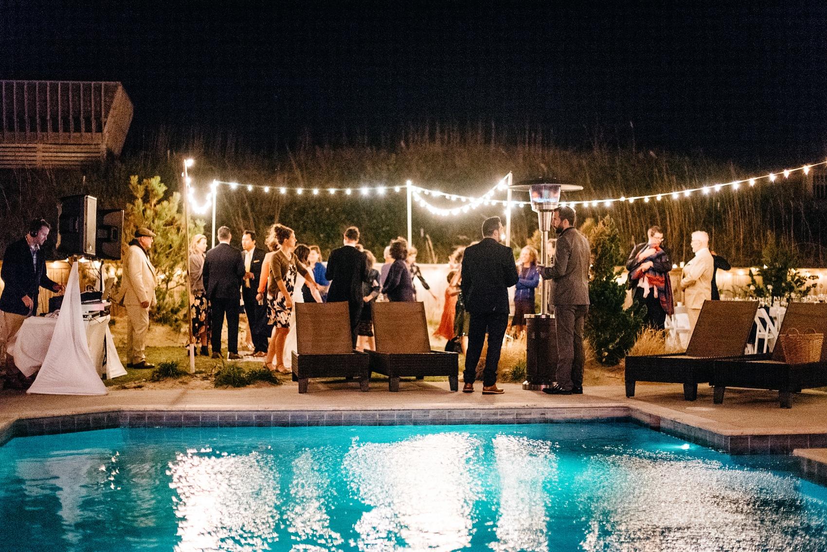 outerbanks_wedding_photographer_1341.jpg