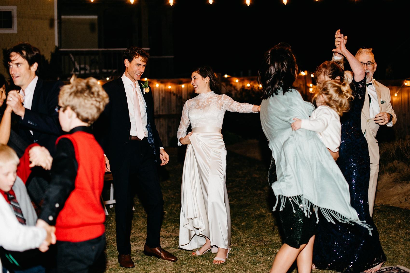 outerbanks_wedding_photographer_1343.jpg